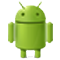 badge-android-clear-60